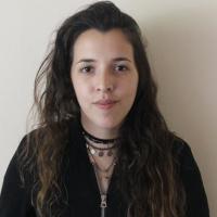 Merino Yunnissi, Catalina Amanda