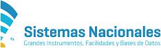 Secretaría de Gobierno de Ciencia, Tecnología e Innovación Productiva